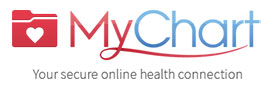Mychart Your secure online health connection