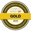 Reliant Medical Group Reaches BP Gold Status Again!