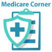 Medicare Corner: Did You Know?