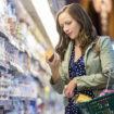 Medical Mythbuster: Is Yogurt a Healthy Snack?