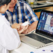 How Virtual Care Benefits You