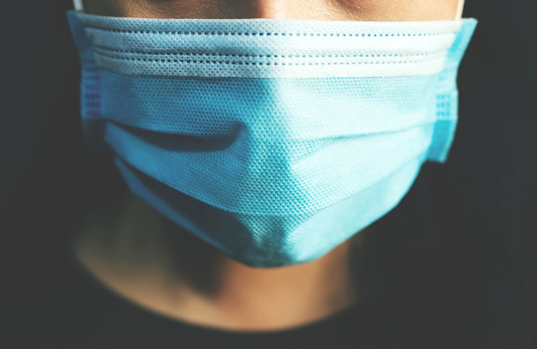 Medical Mythbuster: Are Masks 100% Effective in Preventing the Spread of COVID-19?