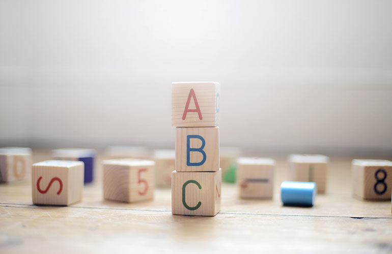 The ABC's of Medicare
