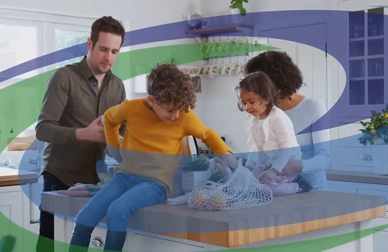 For Wherever Life Takes You: Reliant's 2020 TV Commercial