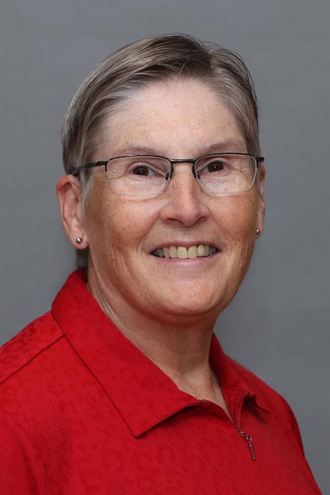 Denise Kleister