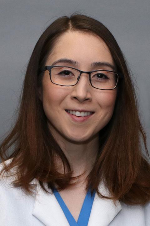 Laura Ting