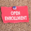 Medicare Annual Open Enrollment is Here!