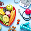 5 Healthy Habits to Shape Your Heart Health