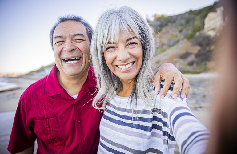 Reliant accepts Medicare plans that help you stay healthy and limit what you pay for healthcare