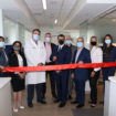 Reliant Medical Group To Open Oncology and Infusion Center