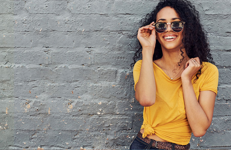 Medical Mythbuster: Can Your Eyes Get Sunburned?