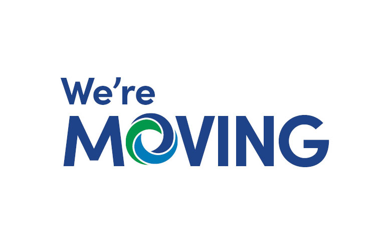 Women's Center for Pelvic Medicine and Surgery is Moving