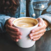 Love a Pumpkin Spice Latte? Here's How to Make it a Little Healthier