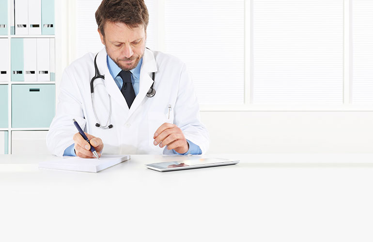 Vaccine Exemption Letters